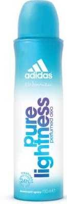https://cdn0.desidime.com/attachments/photos/575952/medium/5978279150-pure-lightness-deodorant-body-spray-adidas-women-original-imaf9zcspsguuphj.jpeg?1563357906
