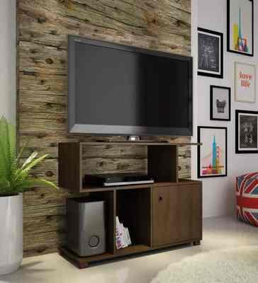https://cdn0.desidime.com/attachments/photos/575953/medium/5978335kurosagi-entertainment-unit-in-brown-finish-by-mintwud-kurosagi-entertainment-unit-in-brown-finish-b-6epk7y.jpg?1563358808
