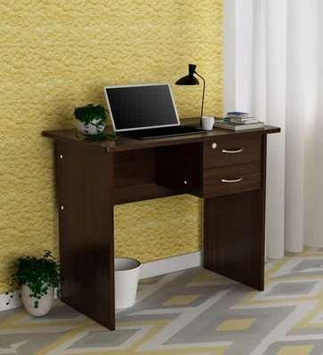 https://cdn0.desidime.com/attachments/photos/576165/medium/5981690simply-study-desk-by-hometown-simply-study-desk-by-hometown-lrwxxr.jpg?1563451756