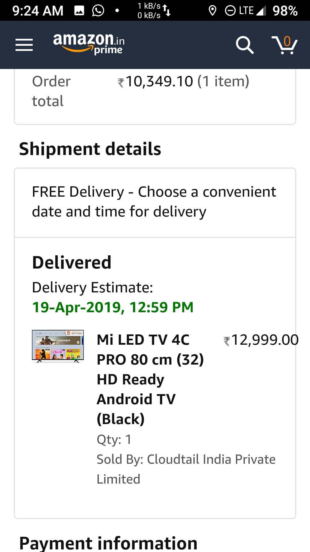 https://cdn0.desidime.com/attachments/photos/576254/original/Screenshot_20190719-092414_Amazon_Shopping.png?1563508587
