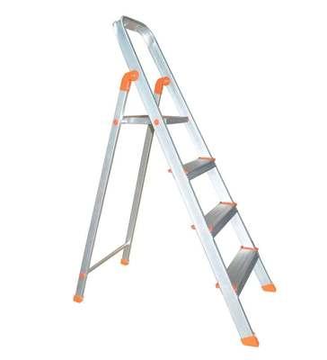 https://cdn0.desidime.com/attachments/photos/576292/medium/5983719alnico-aluminium-4-steps-4-8-ft-step-ladder-alnico-aluminium-4-steps-4-8-ft-step-ladder-tjfoqa.jpg?1563520254