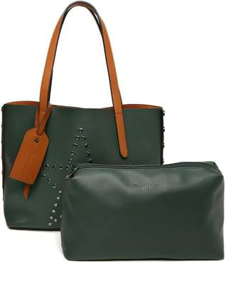 https://cdn0.desidime.com/attachments/photos/576894/medium/1040278mfb-pn-fg-82713-dk-green-brown-2238872-2238872-tote-roadster-original-imafgghxgmeek7xh.jpeg?1563880437