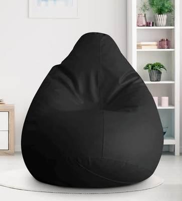 https://cdn0.desidime.com/attachments/photos/577497/medium/5999714classic-xl-bean-bag-with-beans-in-black-colour-by-style-homez-classic-xl-bean-bag-with-beans-in-blac-yevh4u.jpg?1564129687