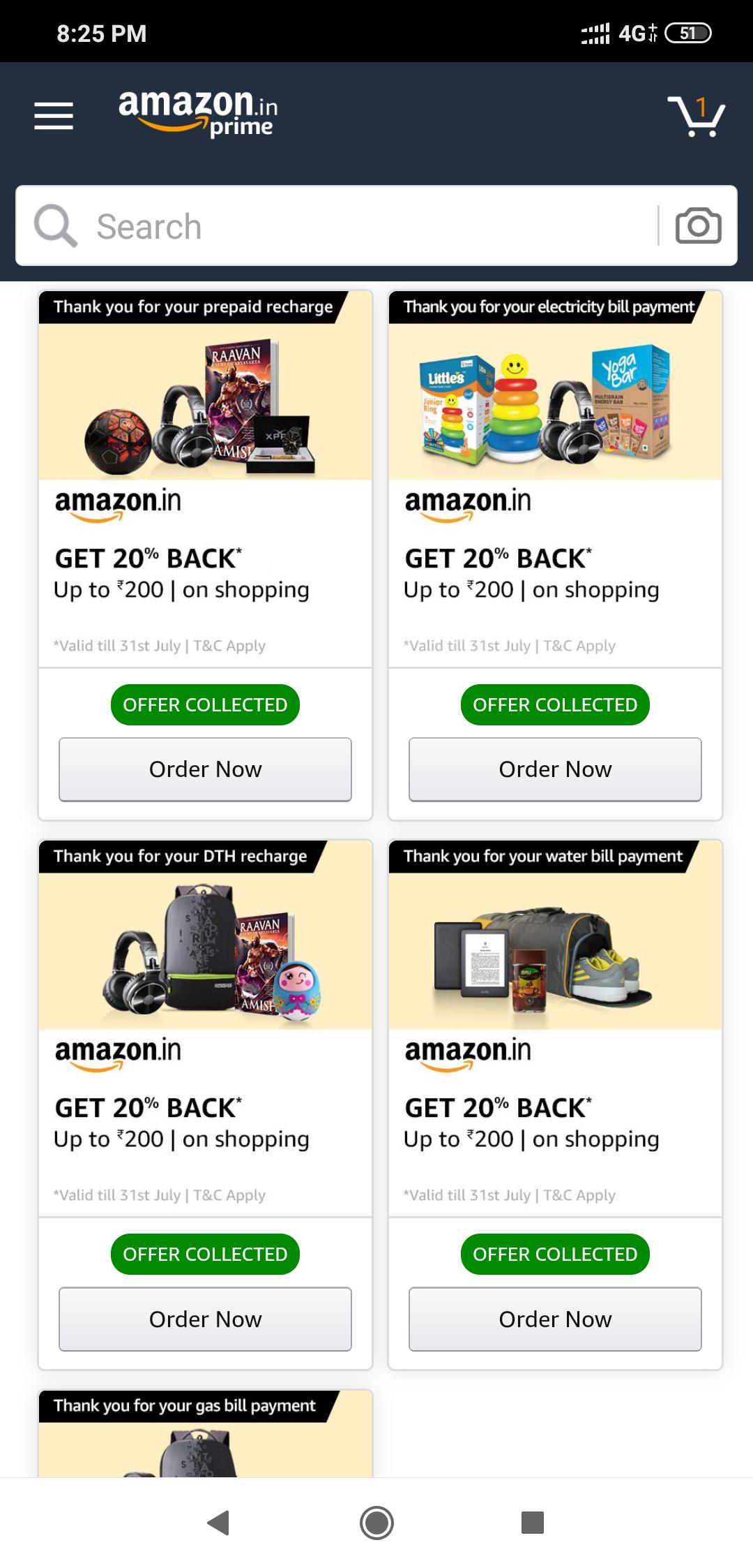 https://cdn0.desidime.com/attachments/photos/577557/original/Screenshot_2019-07-26-20-25-00-279_in.amazon.mShop.android.shopping.png?1564153048