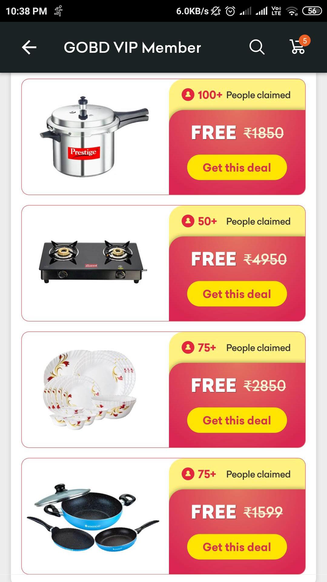 https://cdn0.desidime.com/attachments/photos/577570/original/Screenshot_2019-07-26-22-38-55-955_com.grofers.customerapp.png?1564161187