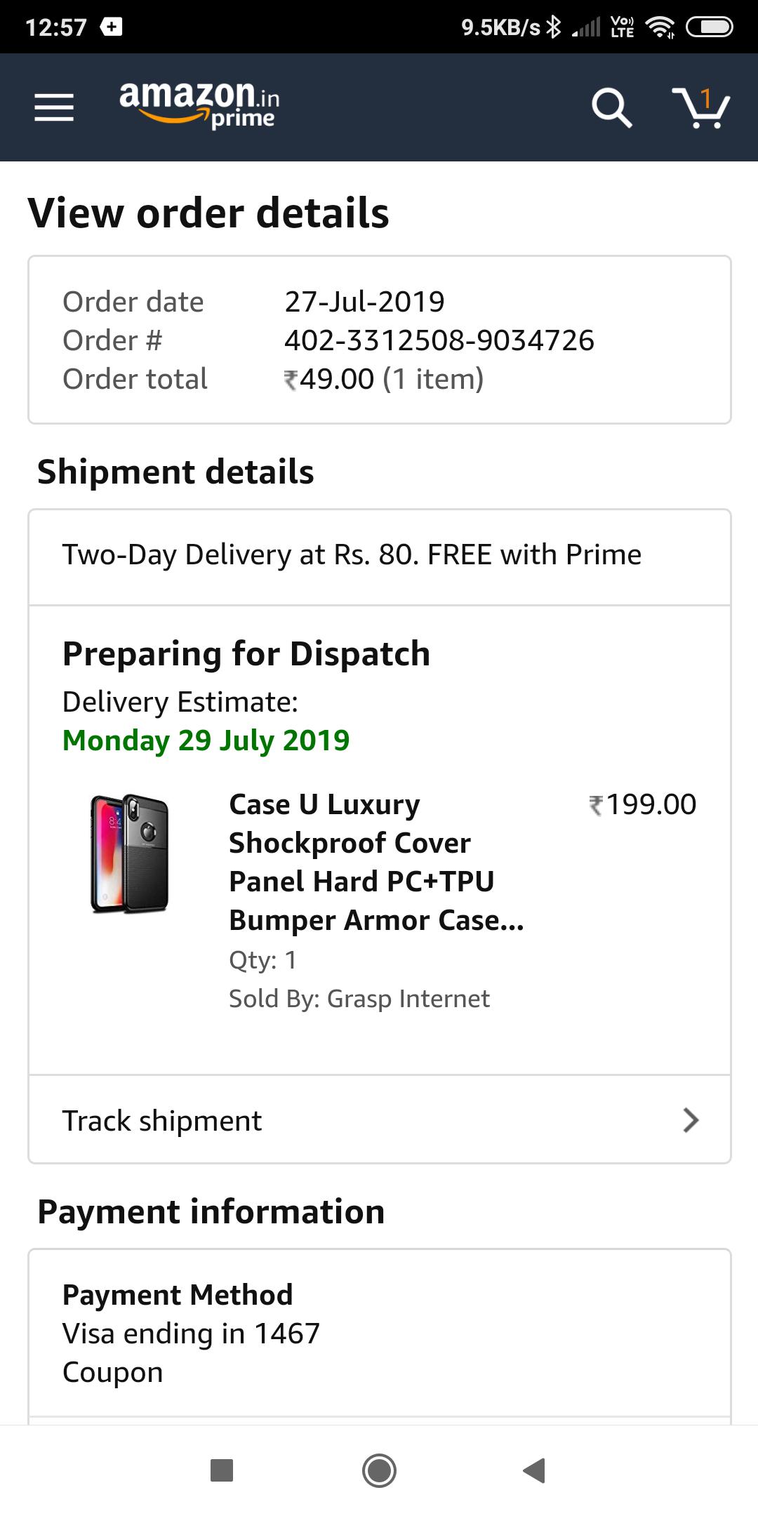 https://cdn0.desidime.com/attachments/photos/577683/original/Screenshot_2019-07-27-12-57-54-139_in.amazon.mShop.android.shopping.png?1564212488