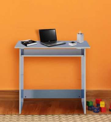 https://cdn0.desidime.com/attachments/photos/577806/medium/6004786aqua-splash-multipurpose-table-in-white---blue-finish-by-kids-fun-furniture-aqua-splash-multipurpose-jo7yxb.jpg?1564300160