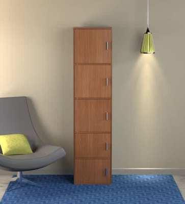 https://cdn0.desidime.com/attachments/photos/577811/medium/6004804albert-five-tier-multipurpose-storage-cabinet-by-hometown-albert-five-tier-multipurpose-storage-cabi-ciyuwc.jpg?1564300542