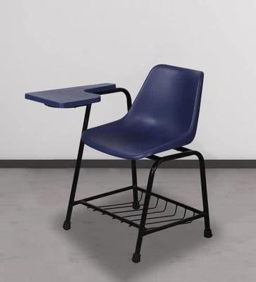 https://cdn0.desidime.com/attachments/photos/578232/medium/6010868study-chair-with-writing-pad-in-blue-colour-by-lakdi-study-chair-with-writing-pad-in-blue-colour-by--ed3ekl.jpg?1564557148