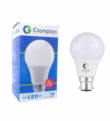 https://cdn0.desidime.com/attachments/photos/578640/medium/6016545crompton-greaves-7w-led-bulb---cool-day-light-crompton-greaves-7w-led-bulb---cool-day-light-rrmpdk.jpg?1564728651