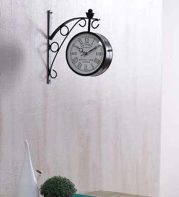 https://cdn0.desidime.com/attachments/photos/578643/medium/6016545anantaran-6-inch-iron-railway-clock-wall-clock-double-side-anantaran-6-inch-iron-railway-clock-wall--61xixr.jpg?1564728662