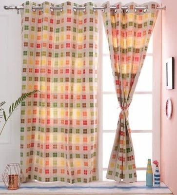 https://cdn0.desidime.com/attachments/photos/578644/medium/6016545check-pattern-multi-color-cotton-5-x3-8-feet-window-curtain-by-soumya-check-pattern-multi-color-cott-ox8dfk.jpg?1564728667