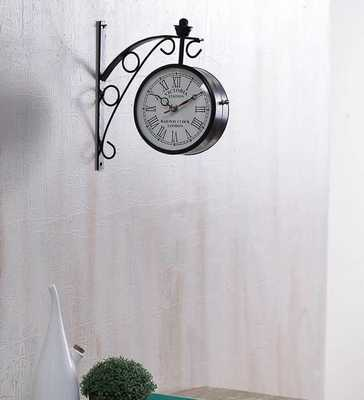 https://cdn0.desidime.com/attachments/photos/579300/medium/6022986anantaran-6-inch-iron-railway-clock-wall-clock-double-side-anantaran-6-inch-iron-railway-clock-wall--61xixr.jpg?1564989156