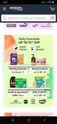 https://cdn0.desidime.com/attachments/photos/579574/medium/Screenshot_20190807-082055_Amazon_Shopping.jpg?1565146316