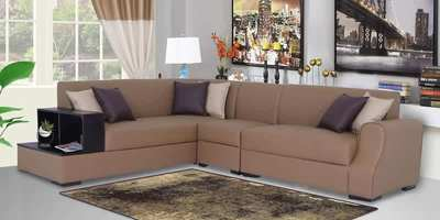 https://cdn0.desidime.com/attachments/photos/579734/medium/6030845arlo-rhs-sectional-sofa-in-tan-brown-leatherette-withside-table-in-dark-finish--by-muebles-casa-arlo-2a6k3h.jpg?1565248277
