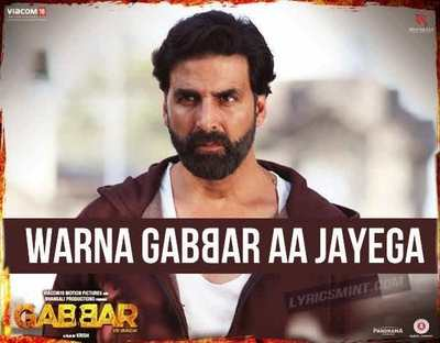 https://cdn0.desidime.com/attachments/photos/580033/medium/6035581gabbar-akshaykumar.jpg?1565375341