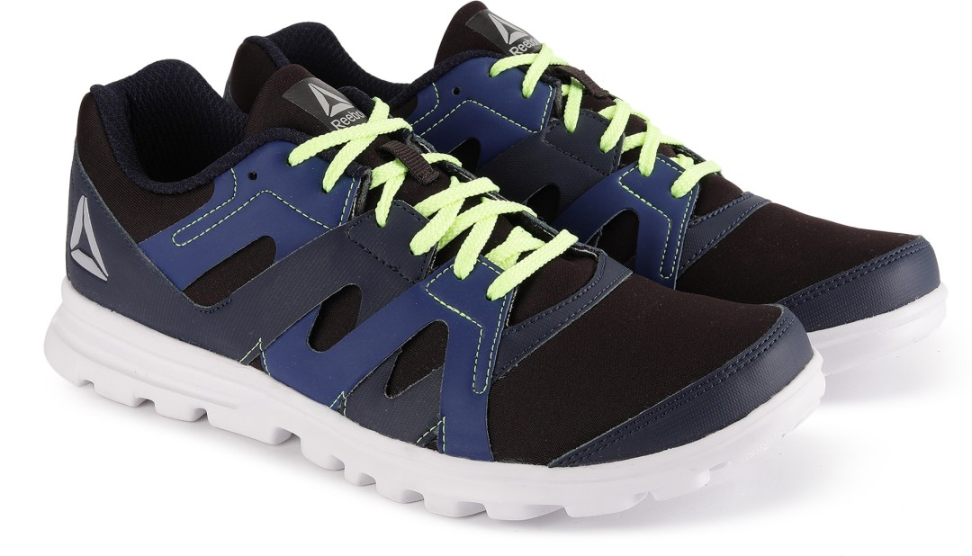 https://cdn0.desidime.com/attachments/photos/580040/original/cn6047-9-reebok-root-navy-blue-flash-original-imaf6b7yyvxhvy4c.jpeg?1565378865