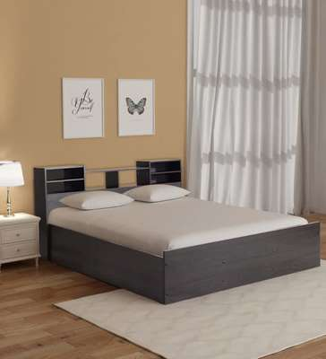 https://cdn0.desidime.com/attachments/photos/580075/medium/6036416haku-king-bed-with-headboard-and-box-storage-in-wenge-finish-by-mintwud-haku-king-bed-with-headboard-ljvecy.jpg?1565420975