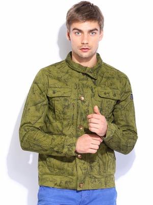 https://cdn0.desidime.com/attachments/photos/580114/medium/6037110Breakbounce-Men-Green-Veneno-Printed-Jacket_1_bf11c35459f15ea0ea5aefda6d220139.jpg?1565437267