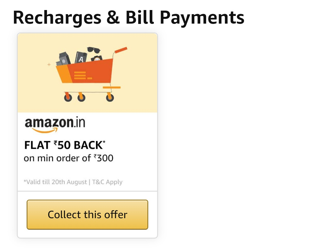 https://cdn0.desidime.com/attachments/photos/580304/original/Screenshot_2019-08-11-20-21-46-357_in.amazon.mShop.android.shopping.png?1565535172