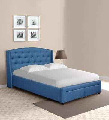 https://cdn0.desidime.com/attachments/photos/580492/medium/6043577danilo-queen-size-bed-in-navy-blue-colour-with-storage-drawers-by-casacraft-danilo-queen-size-bed-in-evnvc7.jpg?1565682505