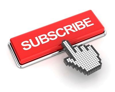 https://cdn0.desidime.com/attachments/photos/580592/medium/6044916Subscribe-Logo-2.png?1565726171