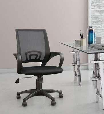 https://cdn0.desidime.com/attachments/photos/580738/medium/6046331bolton-low-back-black-mesh-chair-in-black-by-hometown-bolton-low-back-black-mesh-chair-in-black-by-h-hpqzy0.jpg?1565783975