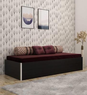 https://cdn0.desidime.com/attachments/photos/580937/medium/6049283kosmo-single-bed-with-storage-in-black-colour-by-spacewood-kosmo-single-bed-with-storage-in-black-co-qbqfnv.jpg?1565939332