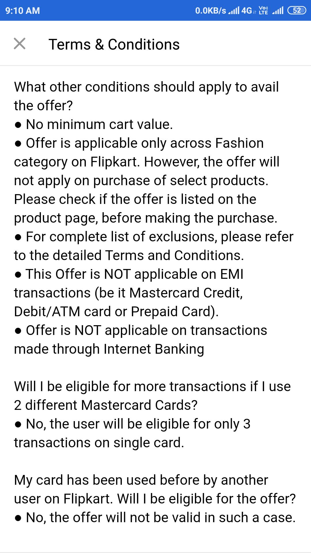 https://cdn0.desidime.com/attachments/photos/584223/original/Screenshot_2019-09-10-09-10-32-519_com.flipkart.android.png?1568087238
