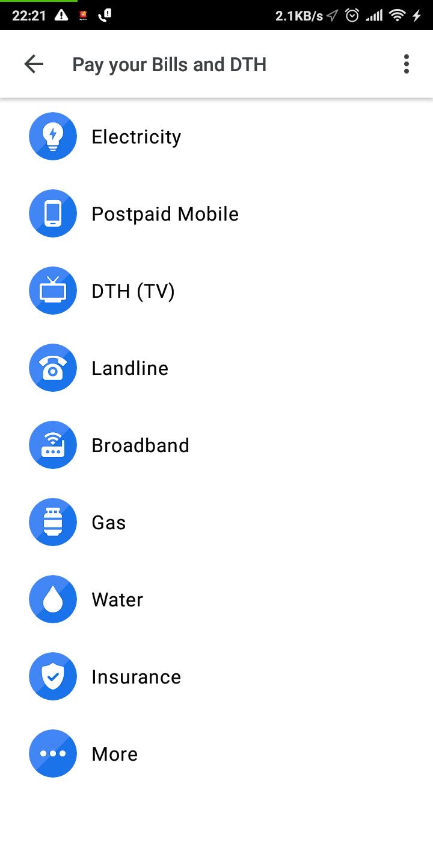 https://cdn0.desidime.com/attachments/photos/584331/original/Screenshot_2019-09-10-22-21-38-901_com.google.android.apps.nbu.paisa.user.png?1568137622