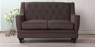 https://cdn0.desidime.com/attachments/photos/584414/medium/6096524hester-two-seater-sofa-in-chestnut-brown-colour-by-amberville-hester-two-seater-sofa-in-chestnut-bro-zvollj.jpg?1568198124