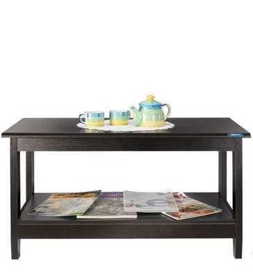 https://cdn0.desidime.com/attachments/photos/584677/medium/6098262baron-coffee-table-by--home-baron-coffee-table-by--home-vouyzv.jpg?1568275082