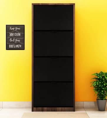 https://cdn0.desidime.com/attachments/photos/584679/medium/6098269florine-four-door-shoe-cabinet-in-walnut-colour-by--home-florine-four-door-shoe-cabinet-in-walnut-co-prwddm.jpg?1568275278