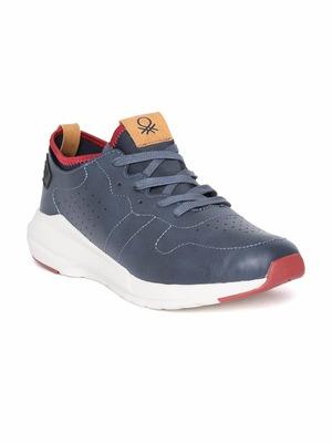https://cdn0.desidime.com/attachments/photos/584891/medium/610040990d0c318-6bf1-4bfb-8df0-8d30ee2829061536902364827-United-Colors-of-Benetton-Men-Casual-Shoes-3751536902364695-1.jpg?1568366593