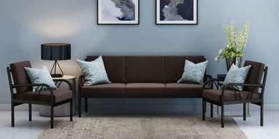 https://cdn0.desidime.com/attachments/photos/584895/medium/6100444vienna-metallic-sofa-set--3---1---1--with-delicioso-brown-mattress---cushions-by-furniturekraft-vien-bc7trw.jpg?1568367612