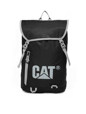 https://cdn0.desidime.com/attachments/photos/584898/medium/610046711519639542887-CAT-Polyester-Urban-Mountaineer-16-ltrs-Flap-Backpack-Black-3051519639542772-1.jpg?1568368587