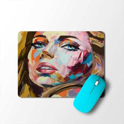 https://cdn0.desidime.com/attachments/photos/584911/medium/6100568abstract-painting-5746_2-mouse-pad.jpg?1568372309
