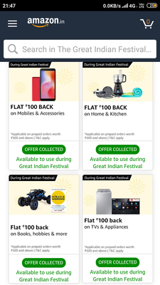 https://cdn0.desidime.com/attachments/photos/585073/medium/Screenshot_2019-09-14-21-47-27-896_in.amazon.mShop.android.shopping.png?1568478019