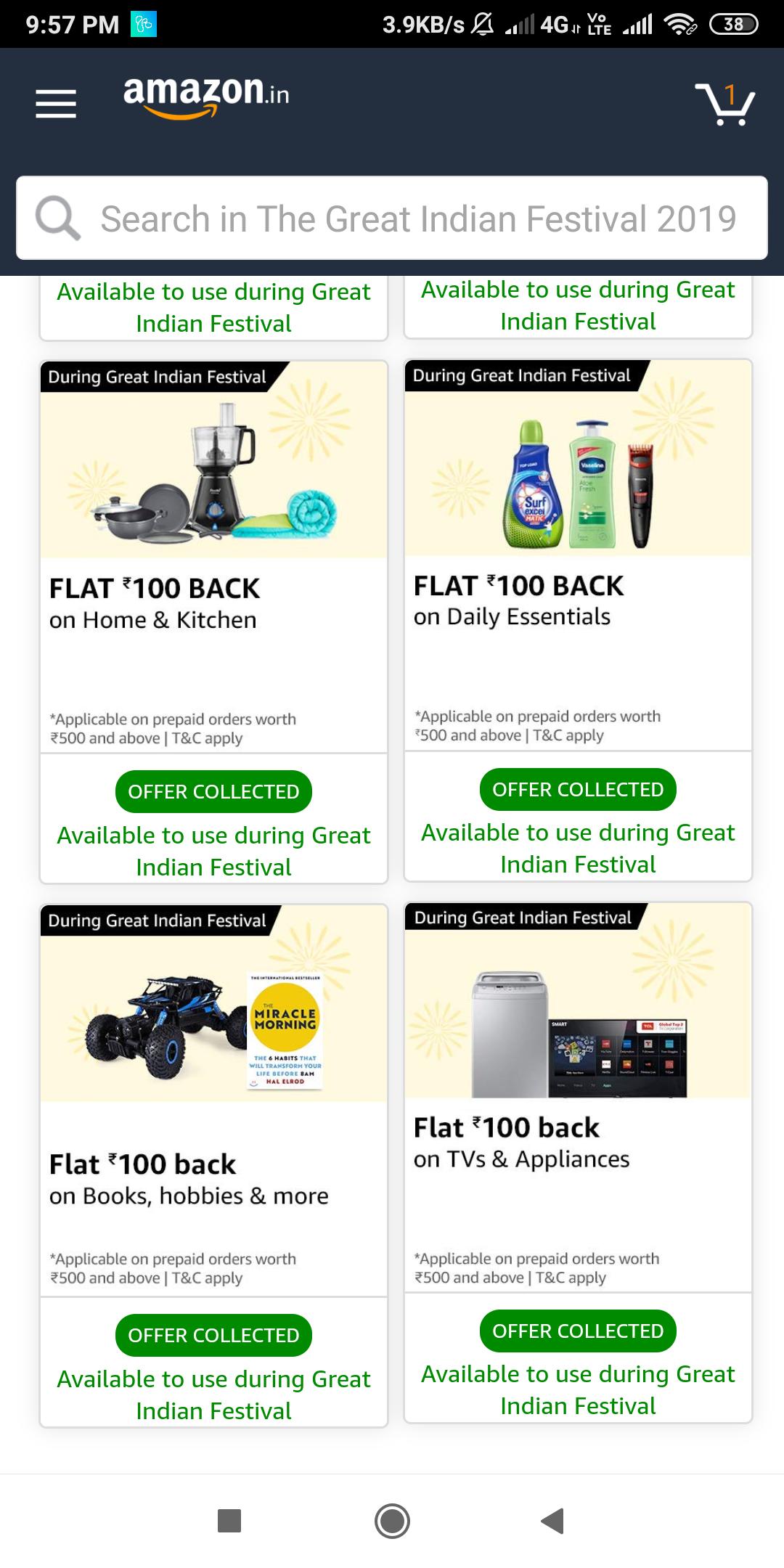 https://cdn0.desidime.com/attachments/photos/585076/original/Screenshot_2019-09-14-21-57-36-991_in.amazon.mShop.android.shopping.png?1568478505