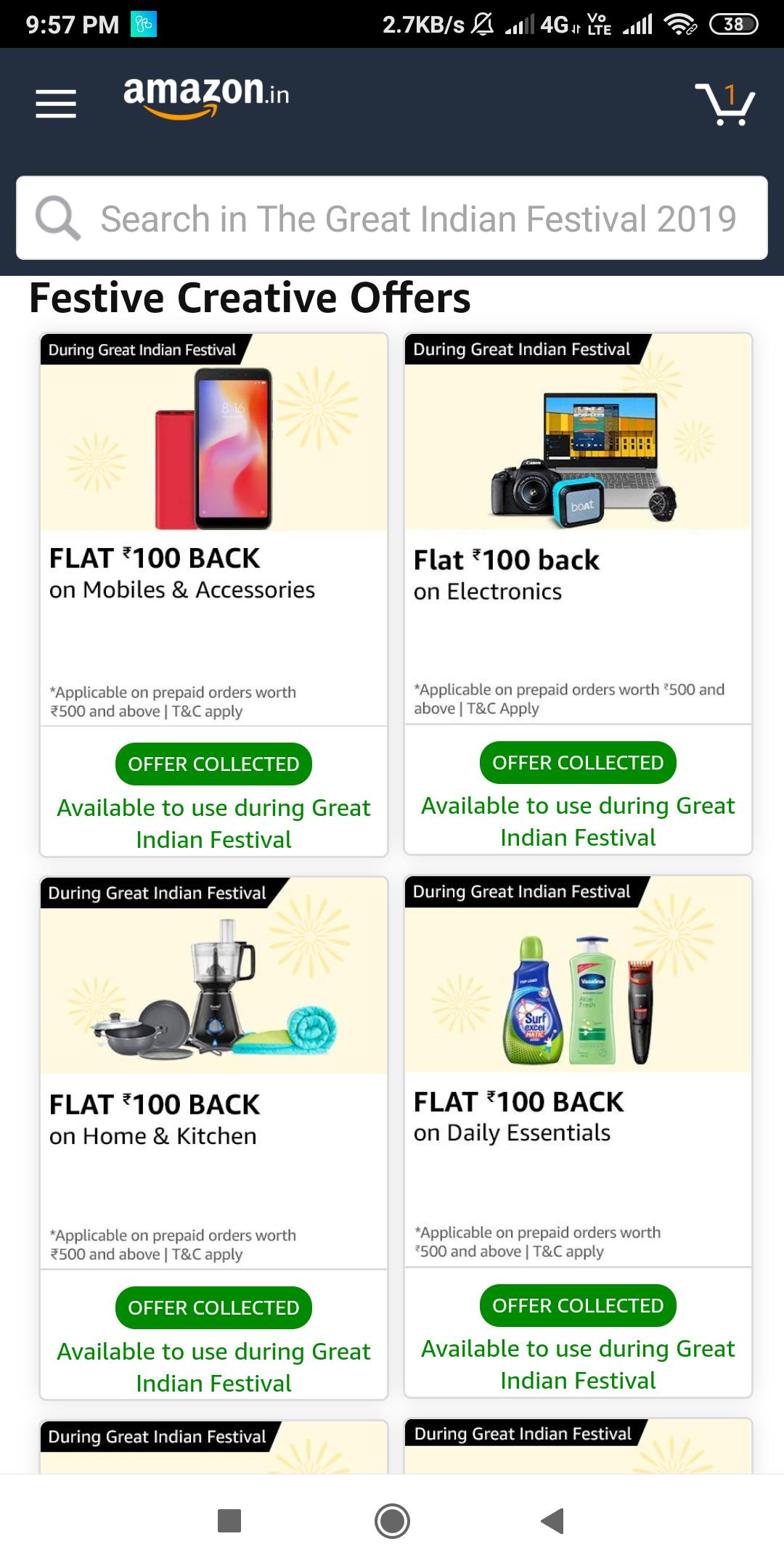 https://cdn0.desidime.com/attachments/photos/585077/original/Screenshot_2019-09-14-21-57-29-744_in.amazon.mShop.android.shopping.png?1568478549