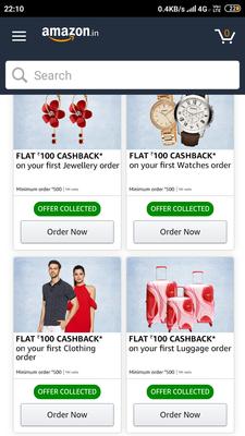 https://cdn0.desidime.com/attachments/photos/585084/medium/Screenshot_2019-09-14-22-10-15-299_in.amazon.mShop.android.shopping.png?1568479252