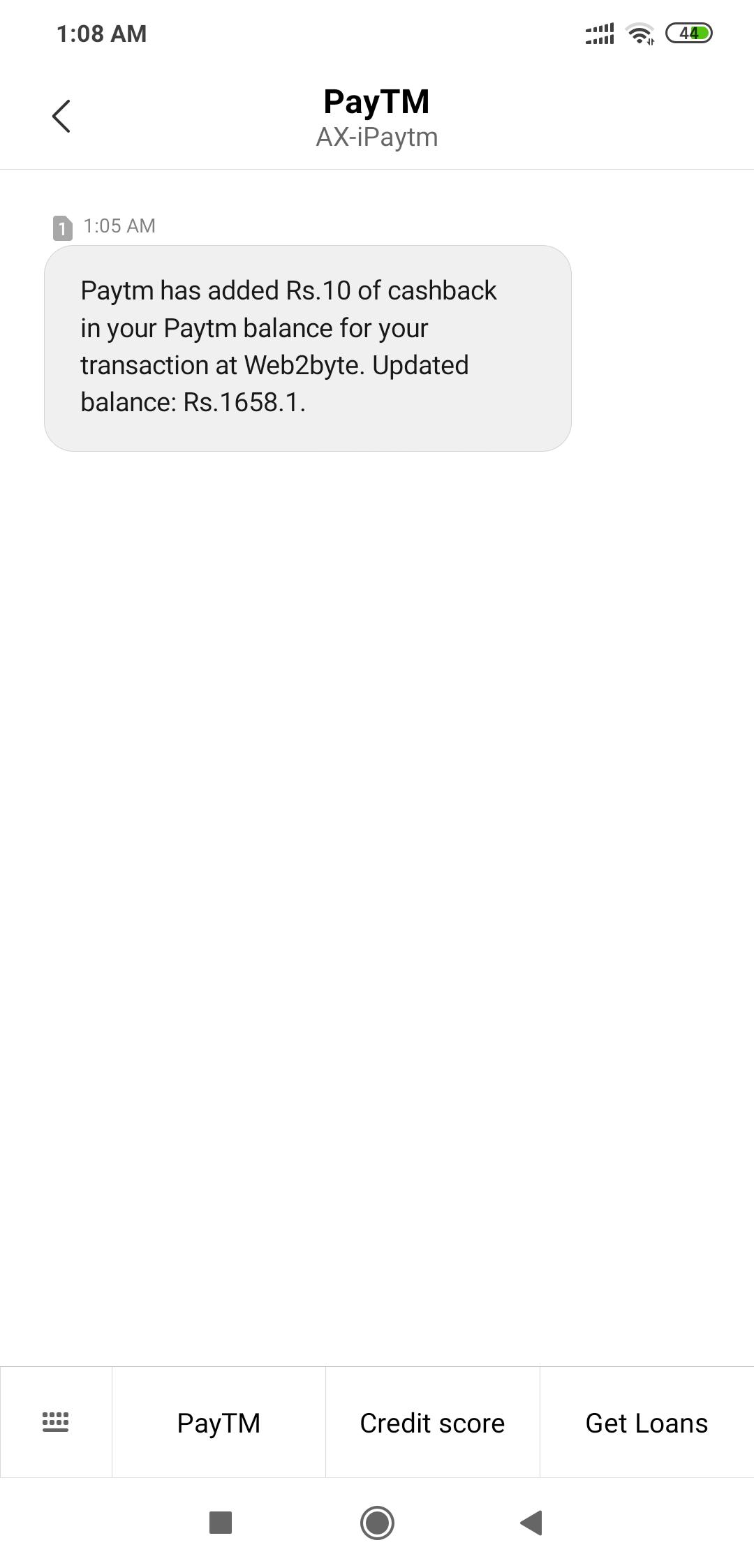 https://cdn0.desidime.com/attachments/photos/585337/original/Screenshot_2019-09-17-01-08-31-707_com.android.mms.png?1568662726