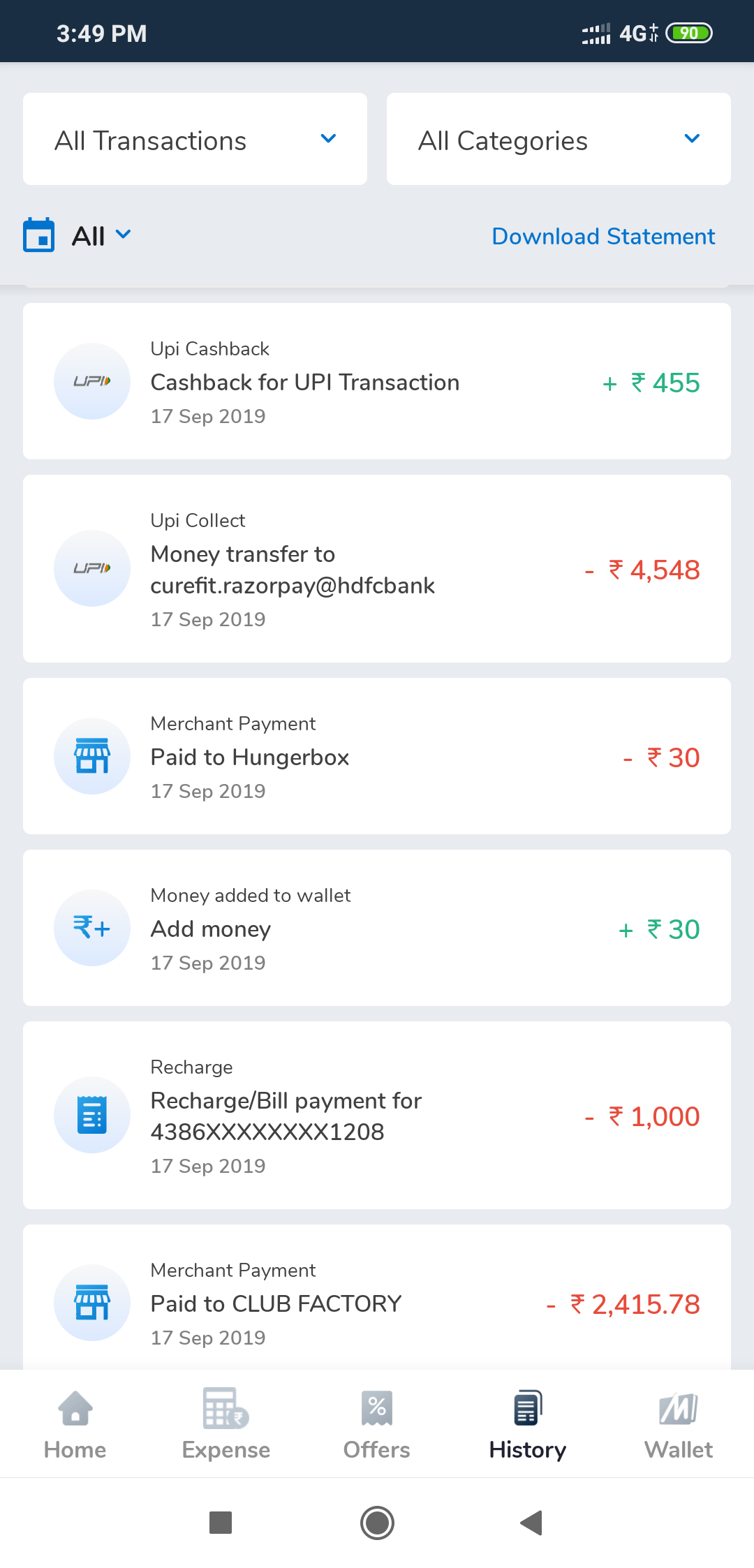 https://cdn0.desidime.com/attachments/photos/585420/original/Screenshot_2019-09-17-15-49-08-236_com.mobikwik_new.png?1568715619