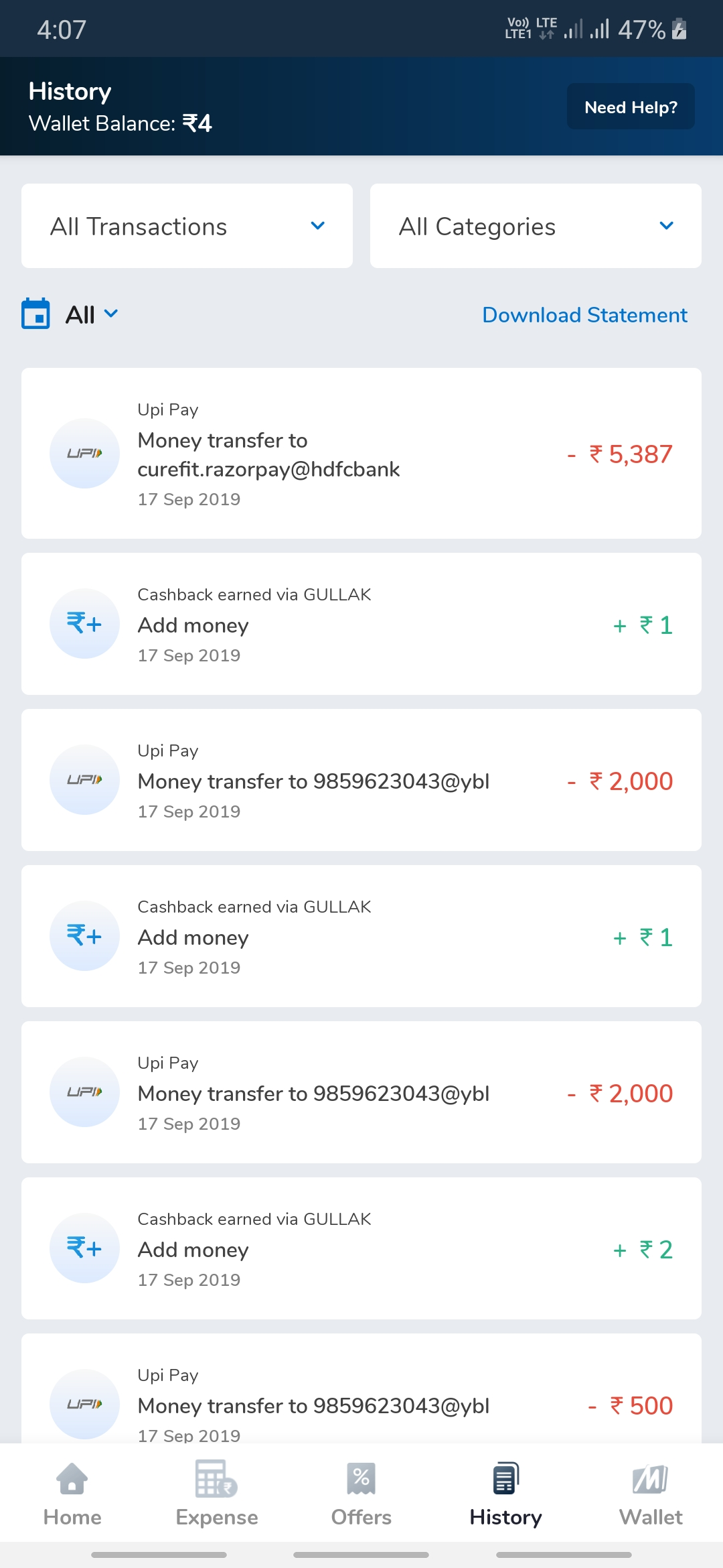 https://cdn0.desidime.com/attachments/photos/585440/original/Screenshot_20190917-160716_MobiKwik.jpg?1568716682