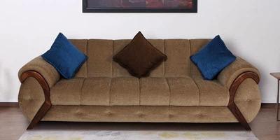 https://cdn0.desidime.com/attachments/photos/585453/medium/6108088trendy-three-seater-sofa-in-cappuccino-colour-by-furniture-mind-trendy-three-seater-sofa-in-cappucci-2dc1h8.jpg?1568719490