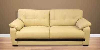 https://cdn0.desidime.com/attachments/photos/585454/medium/6108098monet-three-seater-sofa-in-ivory-colour-by-evok-monet-three-seater-sofa-in-ivory-colour-by-evok-l7meqq.jpg?1568719608