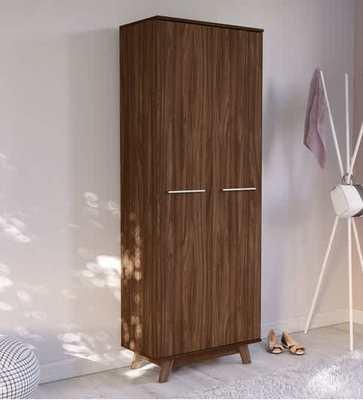 https://cdn0.desidime.com/attachments/photos/585458/medium/6108209furorida-2-door-wardrobe-in-dark-brown-finish-by-mintwud-furorida-2-door-wardrobe-in-dark-brown-fini-0hiqno.jpg?1568722100
