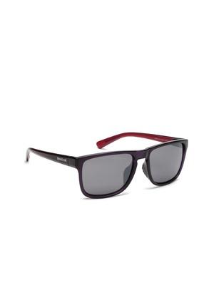 https://cdn0.desidime.com/attachments/photos/585462/medium/610822111508997107526-Reebok-Women-Wayfarer-Sunglasses-1931508997107433-1.jpg?1568722374