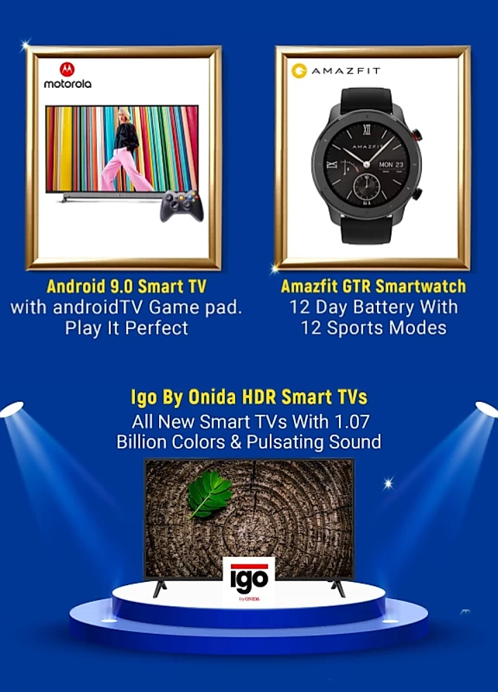 https://cdn0.desidime.com/attachments/photos/585525/original/Screenshot_2019-09-18-02-57-53-471_com.flipkart.android.png?1568755751