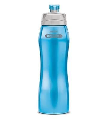 https://cdn0.desidime.com/attachments/photos/585661/medium/6110195milton-hawk-750-ml-cyan-stainless-steel-fridge-water-bottle-milton-hawk-750-ml-cyan-stainless-steel--ie4l1s.jpg?1568807140